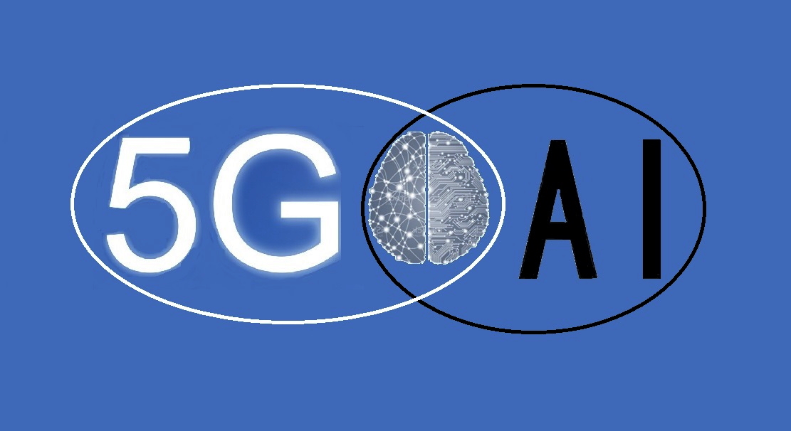 5G and AI: How they complement each other