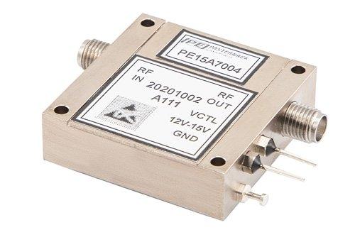 Paskernack PE15A7004 VGA